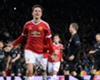 Herrera: Mourinho is a winner