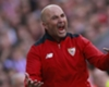 Sampaoli growing tired of links