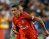 Angers 0 Paris Saint-Germain 2: Di Maria magic brings off-key PSG level with Monaco