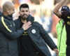 Pep: Now Aguero understands