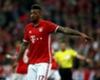 Bayern Munich Terancam Krisis Bek Sentral