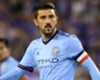 Report: New York City 3 Minnesota 1