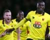 M'Baye Niang Tolak Transfer Permanen Di Watford