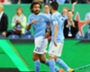 'One of the best goals I've ever seen' - Pirlo and Vieira hail David Villa wonderstrike