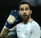 BRAVO: Why Man City should keep him