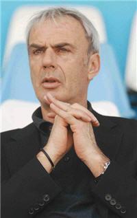 Michel de Castal Player Profile