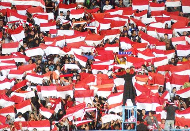 Arema Indonesia Jadi Tuan Rumah Laga Pramusim Indonesia Super League