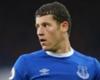 Everton ban The Sun