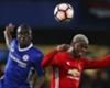 Pogba: Kante runs for 11 players