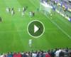 VIDEO: ¡Increíble! Cristian Zapata le dio el agónico empate a Milan