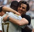 MILAN: Everyone wins in derby draw