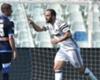Report: Pescara 0 Juventus 2