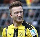 BVB: Back to winning ways vs Frankfurt