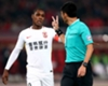 Ighalo on target twice as Changchun Yatai bow to Shandong Luneng