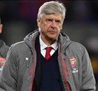 WHEATLEY: Arsenal and Spurs seperated by coaching