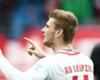 RB Leipzig 4 Freiburg 0: Hasenhuttl's men clinch top-four spot