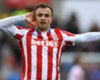 Shaqiri in no rush to leave Stoke