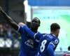 Everton 3 Burnley 1: Barkley, Lukaku to the fore as Toffees extend winning run