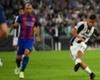 Allegri optimistic on Dybala injury