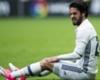Isco renovaría hasta 2022 con el Madrid
