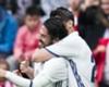 Zidane: Isco belongs at Madrid