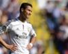 'Breaking records in Ronaldo's DNA'