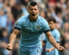 Pellegrini: Aguero among world's best
