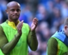 Kompany shows City what they've missed
