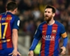 Alcacer rules out Barca exit
