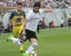 Valdés construyó el regreso de Colo Colo al primer lugar