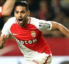 MERCADO: ¿Falcao se va del Monaco?