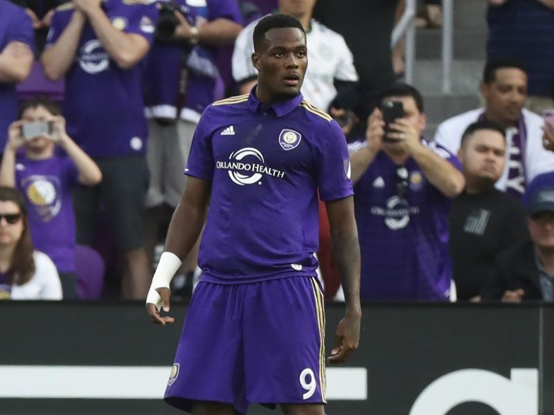 WATCH: Larin, Alessandrini trade brilliant goals in Orlando City win