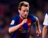 We trust ourselves - Rakitic