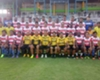PREVIEW: Madura United - Bali United