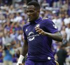 MLS WRAP: A leaner Larin, LA Galaxy's free fall and more