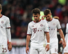 Ancelotti Keluhkan Finishing Buruk Bayern