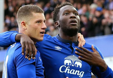 Preview: Everton - West Ham