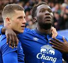 Preview: Southampton - Everton