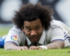 Marcelo: No easy games for Madrid