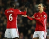 Neville: The Utd stars capable of '99 team