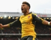 Arsenal must persevere with Ox
