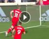 ► Nuevo gol de Schweini en la MLS