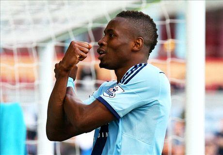 West Ham, Sakho pas insensible aux Bleus