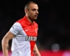 Berbatov confirms Sunderland talks