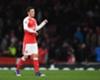 Özil: Pleiten gegen FCB schmachvoll