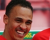 Odemwingie scores on Madura debut