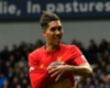 Klopp 'very positive' on Firmino progress