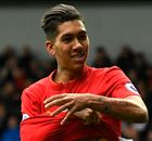 MCVITIE: Firmino must overturn the curse of the No.9 shirt