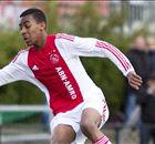 Ajax zet ook Juventus opzij