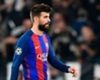 Pique: Barca have nothing to lose